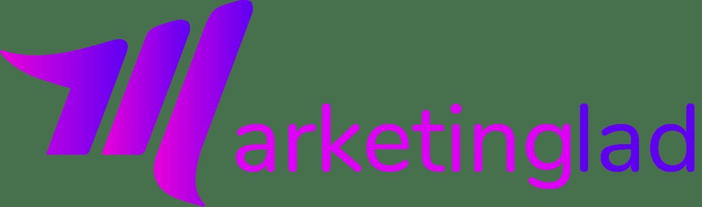 MarketingLad Logo