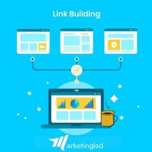 Importance of Link Building