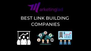 Link Building Agencies for Building Backlinks
