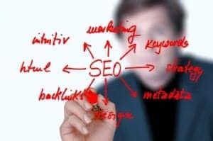 search engine optimization, seo, programmer-1359429