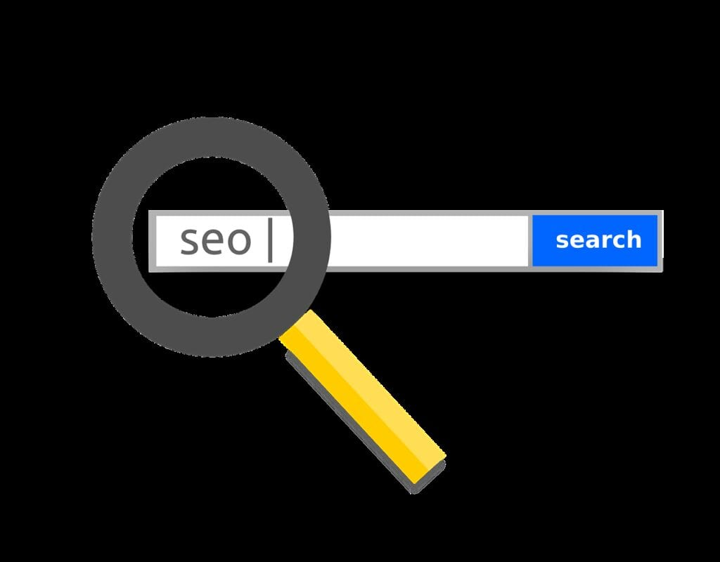 seo, internet, marketing