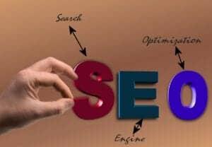 seo, search engine, optimization-1288976