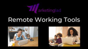 Post Pandemic Remote Working Tools